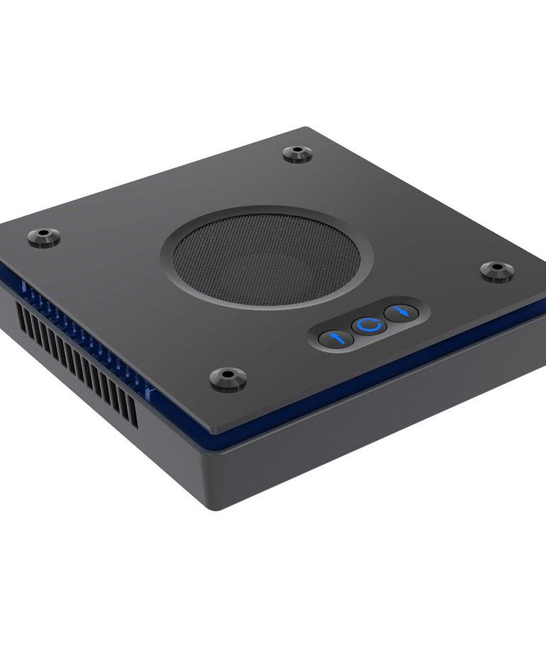 EcoTech Marine ECOTECH MARINE Radion XR15 G5 LED Lighting - Pro