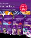 Aquaforest AQUAFOREST Starter Pack
