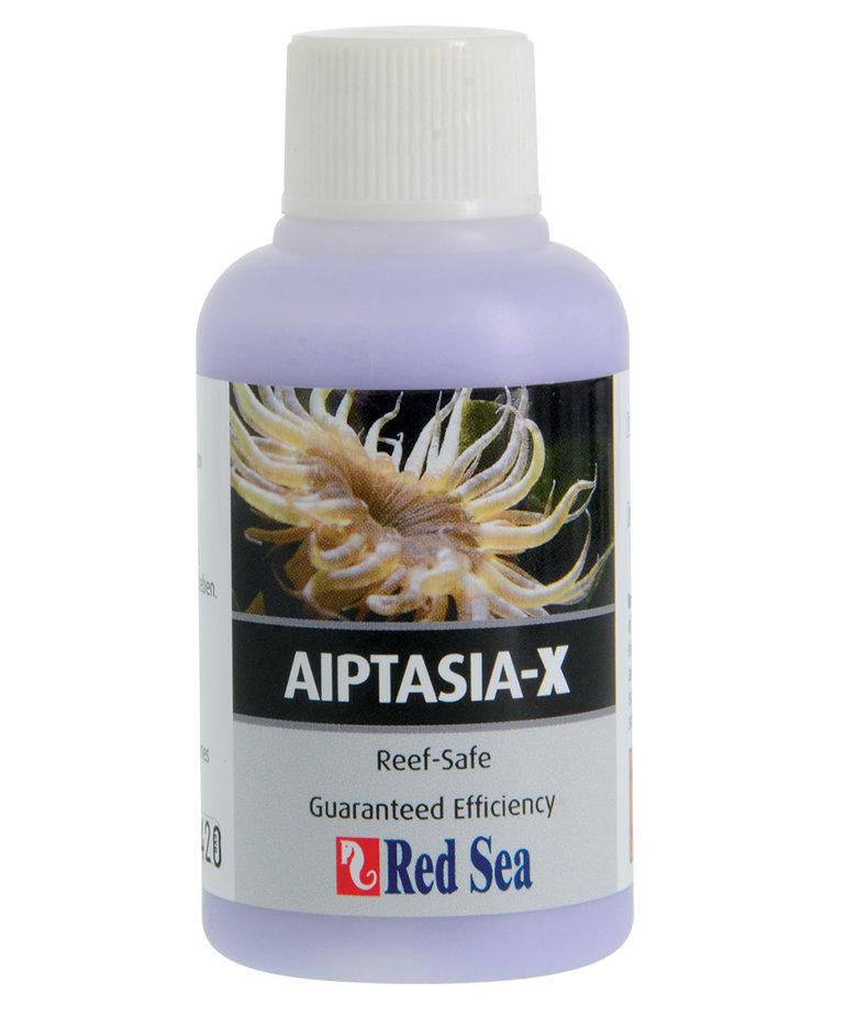 Red Sea RED SEA- Aiptasia-X - 2.02 fl oz