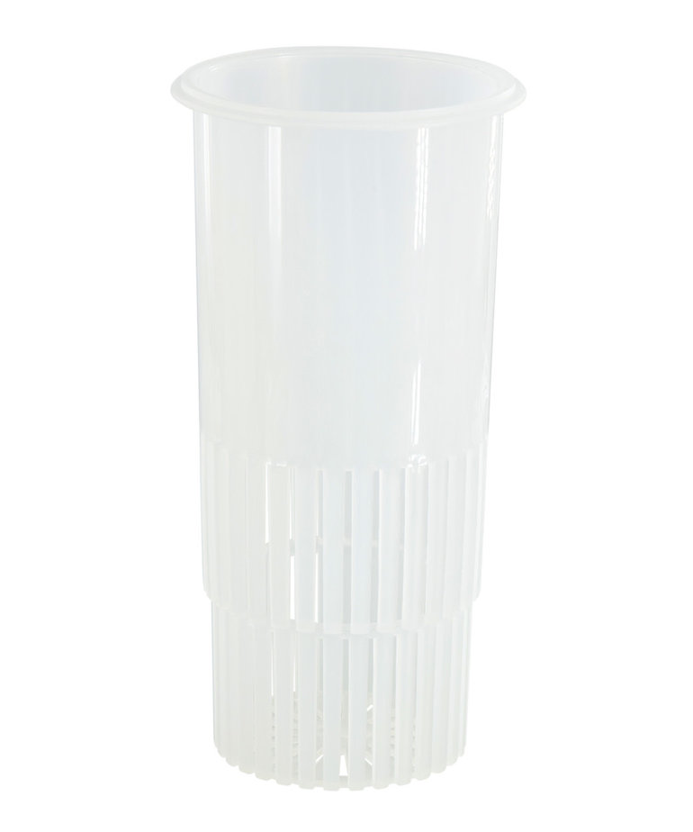 Red Sea RED SEA Filter Media Cup for REEFER Aquarium Systems - 8 oz