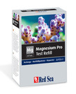 Red Sea RED SEA Magnesium Pro Refill Test