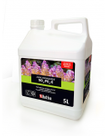 Red Sea RED SEA NO3:PO4-X Biological Nitrate and Phosphate Reducer 5 L