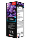 Red Sea RED SEA Reef Foundation Supplement - A (Ca/Sr) 1000 ml