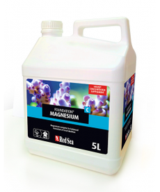 Red Sea RED SEA Reef Foundation Supplement - C (Mg) 5 L