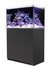 Red Sea RED SEA REEFER Rimless Reef-Ready Aquarium System - 250 - Black