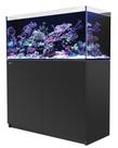 Red Sea RED SEA REEFER Rimless Reef-Ready Aquarium System - 350 - Black