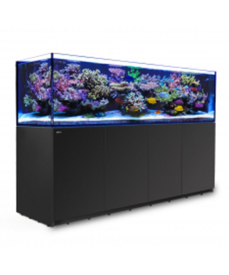 Red Sea RED SEA REEFER 3XL Rimless Reef-Ready Aquarium System - 900 - Black