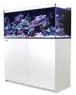 Red Sea RED SEA REEFER Rimless Reef-Ready Aquarium System - 350 - White