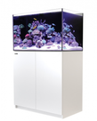 Red Sea RED SEA REEFER Rimless Reef-Ready Aquarium System - 250 - White