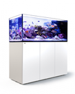 Red Sea RED SEA REEFER Peninsula Rimless Reef-Ready Aquarium System - P650 - White