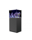 Red Sea RED SEA REEFER Rimless Reef-Ready Aquarium System - 170 - Black