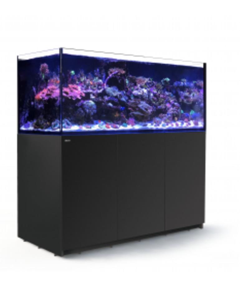 Red Sea RED SEA REEFER XXL Rimless Reef-Ready Aquarium System - 625 - Black