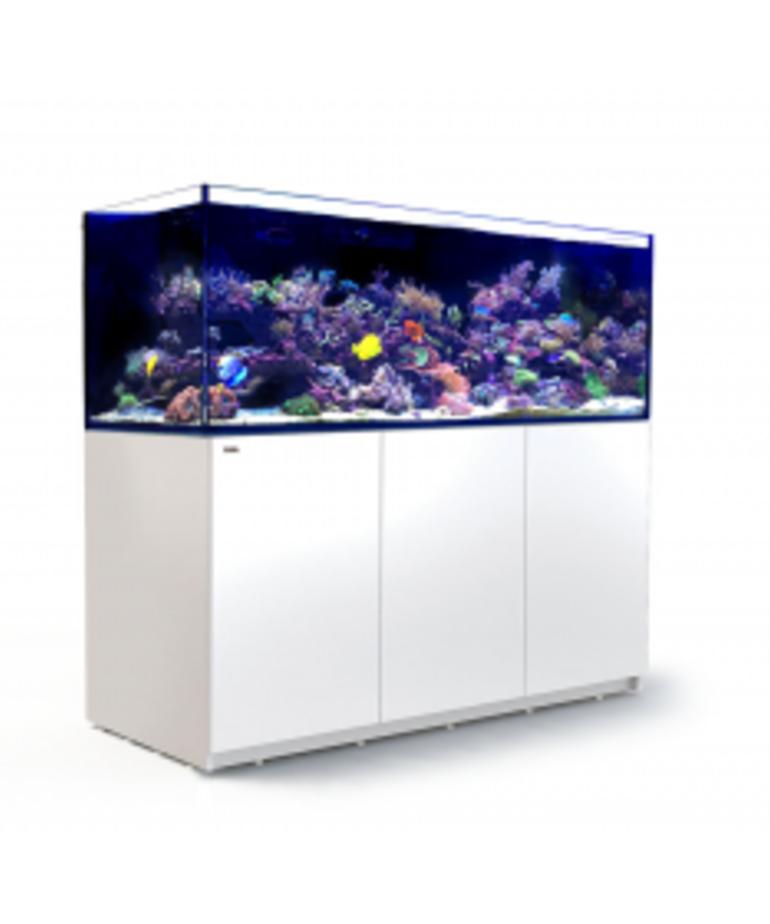 Red Sea RED SEA REEFER XXL Rimless Reef-Ready Aquarium System - 750 - White