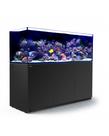 Red Sea RED SEA REEFER XXL Rimless Reef-Ready Aquarium System - 750 - Black