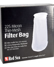 Red Sea RED SEA Thin-Mesh Filter Bag - 225 Micron
