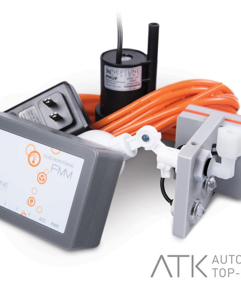 Neptune systeme NEPTUNE ATK V2 - Automatic Top-off Kit