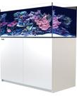 Red Sea RED SEA REEFER XL Rimless Reef-Ready Aquarium System - 425 - White