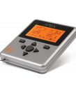 Neptune systeme NEPTUNE Apex Display Module - Silver with Orange LCD for new APEXSYSNG System