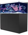 Red Sea RED SEA REEFER XL Rimless Reef-Ready Aquarium System - 425 - Black
