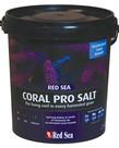 Red Sea RED SEA Coral Pro Salt 55 gal