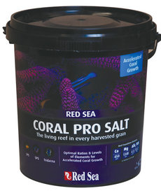 Red Sea RED SEA Coral Pro Salt 55 gal