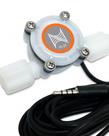 """Neptune systeme NEPTUNE Flow Sensor - 1/4"""""""