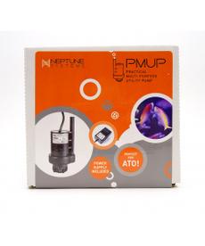 Neptune systeme NEPTUNE Standalone 110v Practical Multi-Purpose Utility Pump