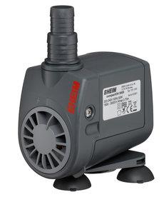 EHEIM EHEIM compactON Aquarium Pump 3000