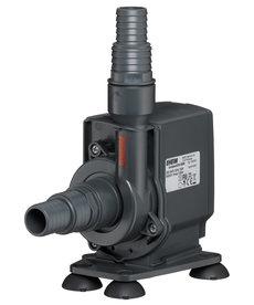 EHEIM EHEIM compactON Aquarium Pump 5000