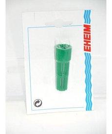 EHEIM EHEIM Inlet Strainer for 2211/2213/2234