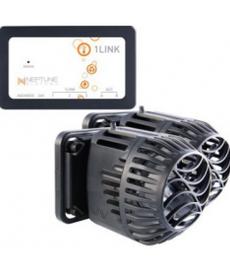 Neptune systeme Neptune WAV Starter Kit (2 WAVS, 1LINK Module, Power Supply, 3' AquaBus Cable)