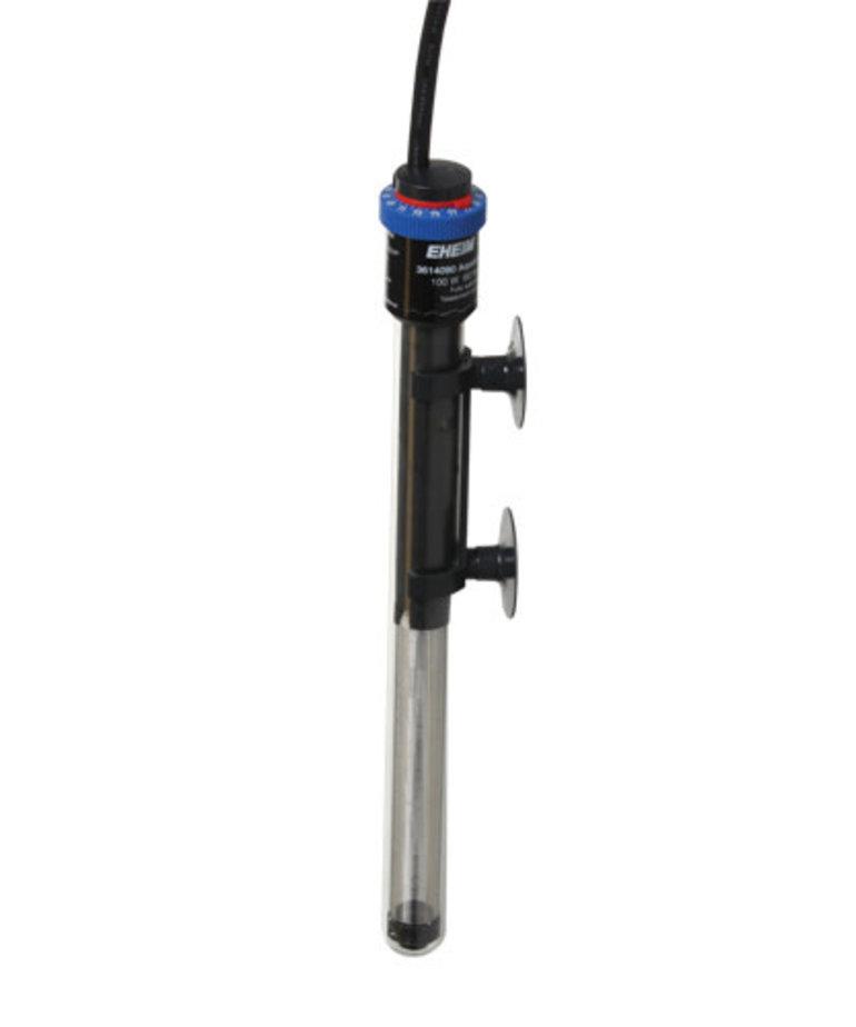 EHEIM EHEIM Jager TruTemp Submersible Heater 100 W