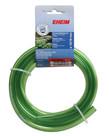 EHEIM EHEIM Pre-Cut Tubing - 9.8 ft 12/16 mm