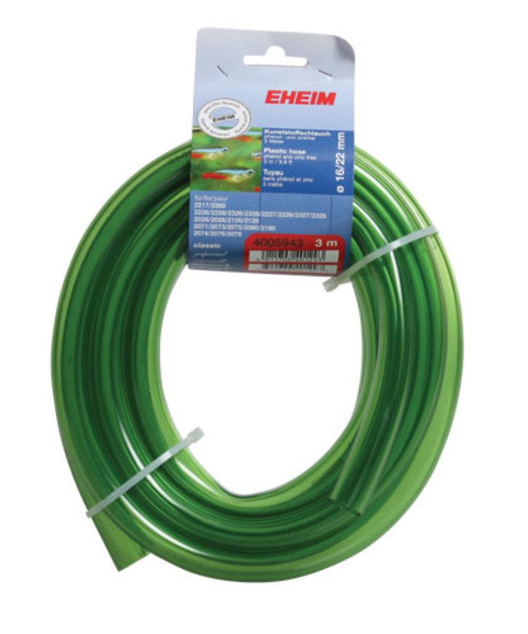EHEIM EHEIM Pre-Cut Tubing - 9.8 ft 16/22 mm