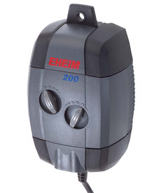 EHEIM EHEIM Air Pump 200