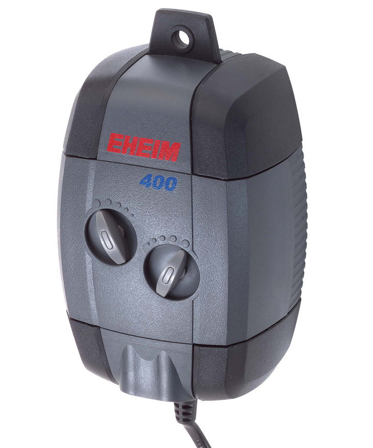 EHEIM EHEIM Air Pump 400