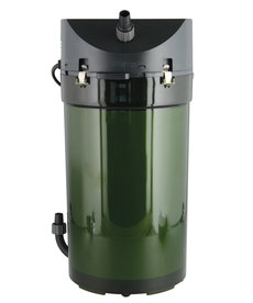 EHEIM EHEIM Classic 350 Canister Filter with Media 2215