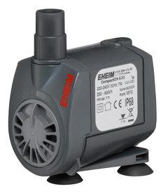 EHEIM EHEIM compactON Aquarium Pump 600