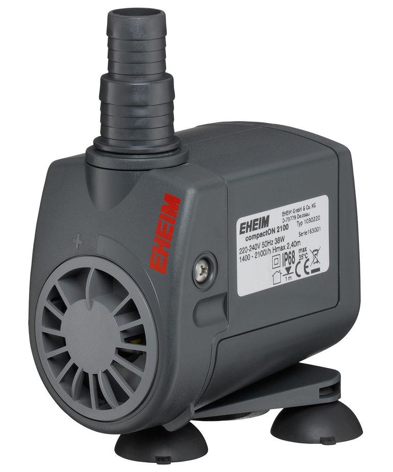 EHEIM EHEIM compactON Aquarium Pump 2100