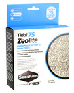 Seachem SEACHEM Tidal 75 Zeolite - 250 ml (Bagged)