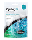 "Seachem SEACHEM Zip Bag - 12.5"" x 5.5"""