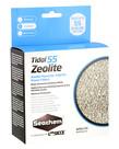 Seachem SEACHEM Tidal 55 Zeolite - 190 ml (Bagged)