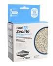 Seachem SEACHEM Tidal 35 Zeolite - 120 ml (Bagged)