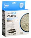 Seachem SEACHEM Tidal 110 Zeolite - 375 ml (Bagged)