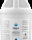 AQUAVITRO Balance 4L