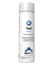 AQUAVITRO Fuel - 350 ml
