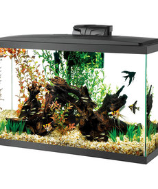 AQUEON LED Aquarium Kit 29 gal