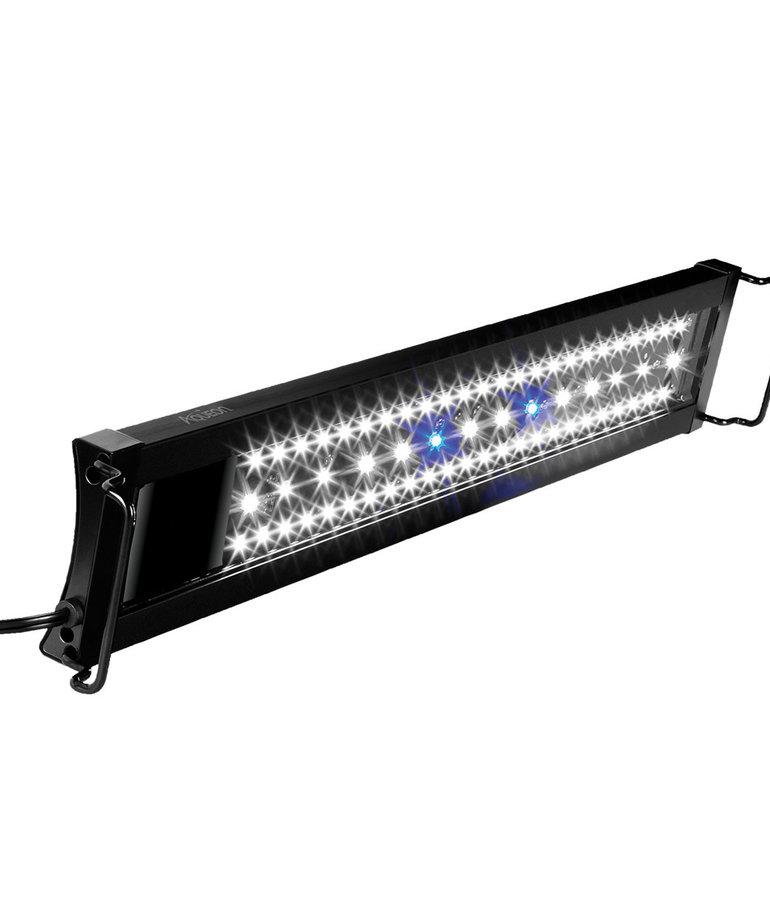 "AQUEON OptiBright LED Lighting System MAX, 18"" - 24"""