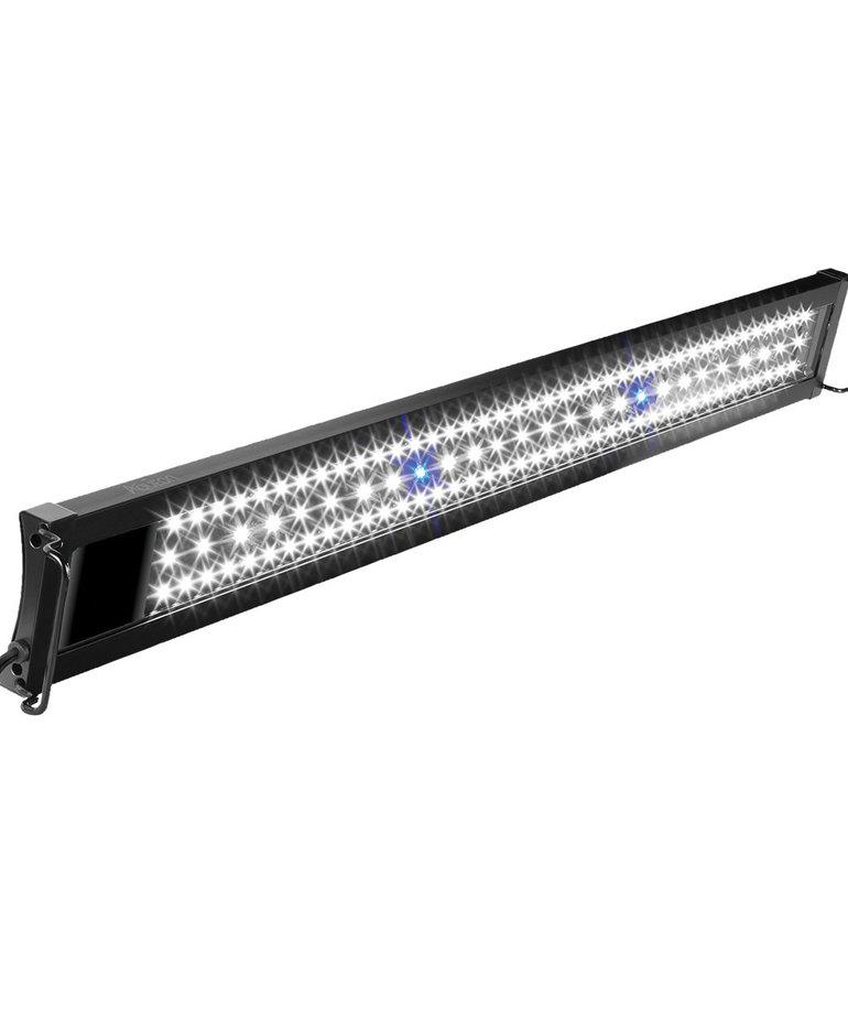 "AQUEON OptiBright LED Lighting System MAX, 30"" - 36"""