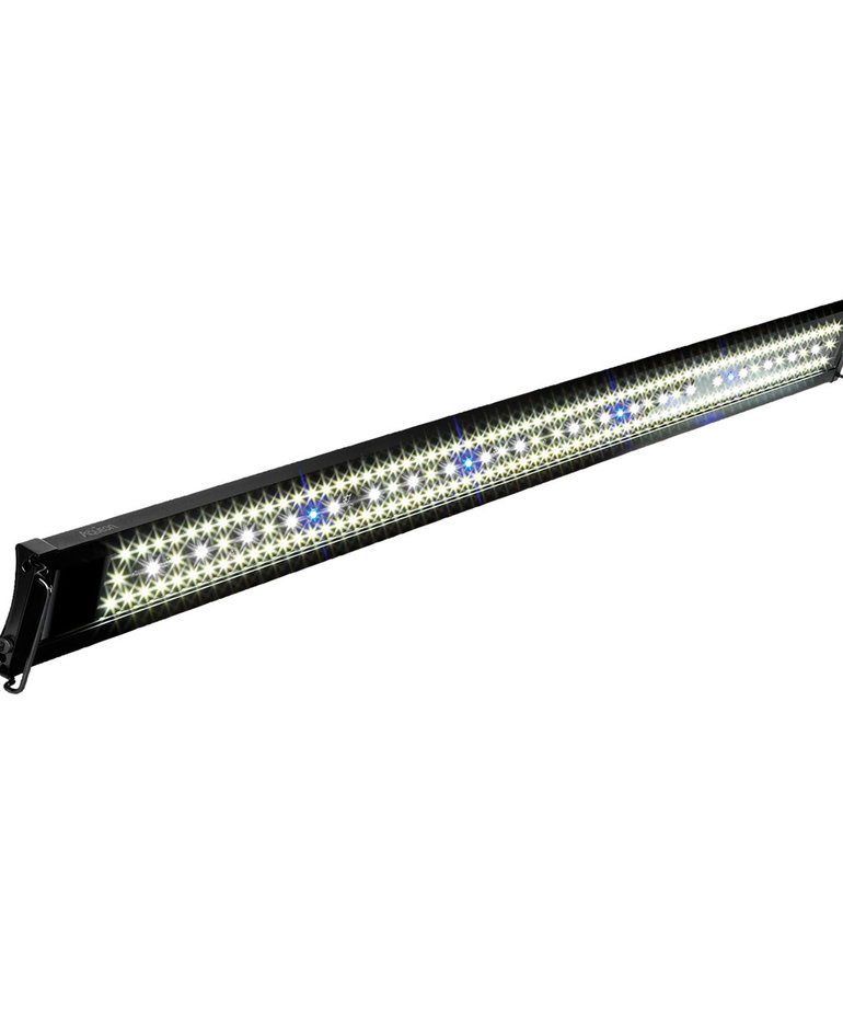 "AQUEON OptiBright LED Lighting System MAX, 48"" - 54"""